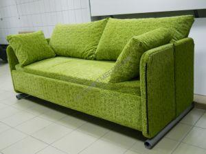Двухъярусный диван - трансформер Twin-Twist (Твин-Твист)