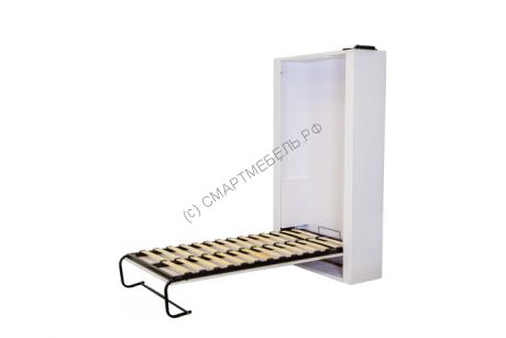 Шкаф-кровать c электроприводом MiniMAX DIY 90